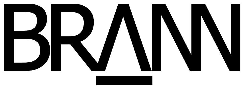 brann-logo