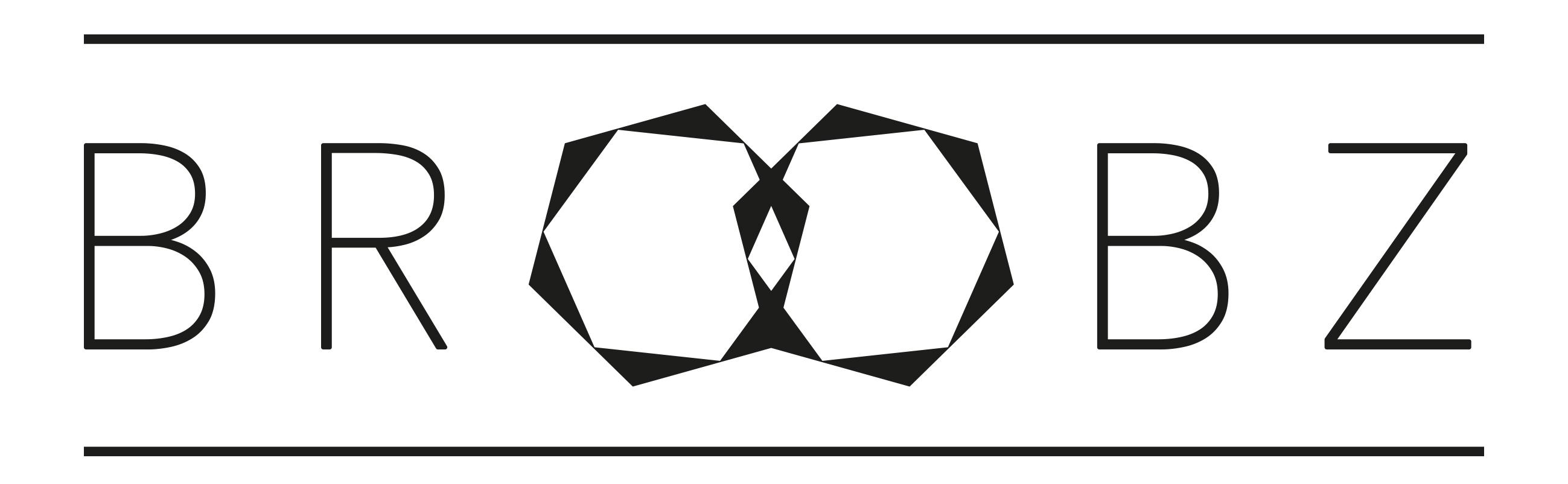 logo_broobz
