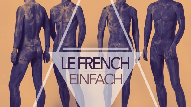 Le-French---Einfach-(bis)